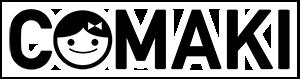 COMAKI | LINE対応コンテンツ・マーケティング・キット